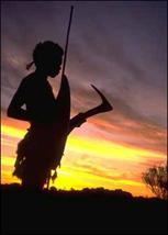aboriginal_boy