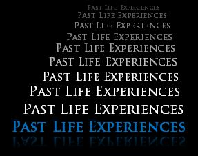 Past-Life-Experiences-Reincarnation