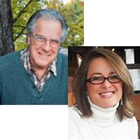 """Aug. 17 Denver Forum """"Past Life Recall"""""""