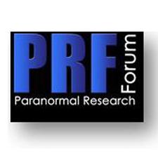 PRF Enlightens!