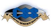 Crypto Science Society