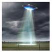 28th Annual UFO Trip