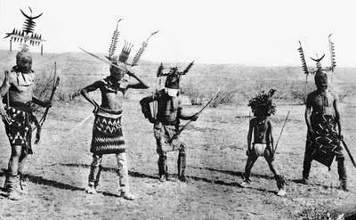 apache_dance_1889_extraterrestrial_star_beings,_star_people
