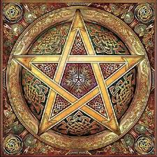 "PRF February 19, 2014 ""Wiccan Beliefs, Ceremonies & Practices""...Separating Myth from Fact"