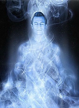 human energy, frequency reset, Par4anormal Research Forum