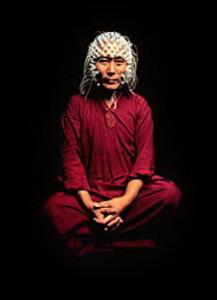 monk_meditation