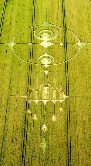 Crystal_Castle_Crop_Circle,_Patty_Greer,_Paranormal_Research_Forum