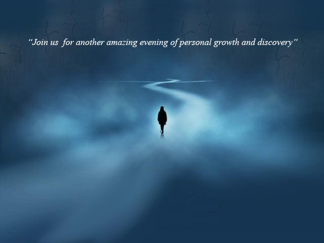 PRF_Spiritual Growth,_Paranormal+Research_Forum
