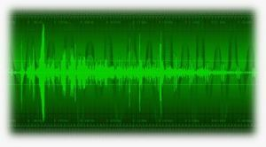 frequency,_paranormal_research_forum