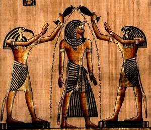 Egyptian_Rituals_Cereemonies,_Paranormal_Research_Forum