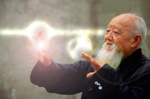 Energy_Master,_Paranormal_Reseaerch_Forum