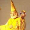 Phil Catalano Wizard