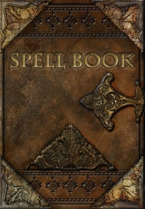 Spellbook_Spells_Conjuring,_Paranormal_Research_Forum