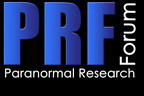 PRF,_Paranormal_Research_Forum,_Rick_Nelson
