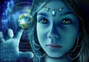 indigo_child,_Paranormal_Research_Forum