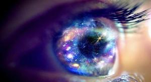indigo_consciousness_Paranormal_Research_Forum
