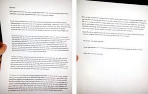 Stan_Romanek's_mysterious_meditation_letters