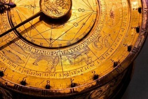 chinese_astrology,_PRF,_Paranormal_Research_Forum