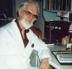 Biophysicist_William_Levengood,_Crop_Circle_Research,_PRF,_Paranormal_Research_Forum,_Rick_Nelson