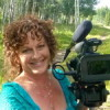 Patty_Greer_Crop_Circles,_PRF_Paranormal_Research_Forum,_Rick_Nelson 150h