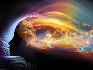 Human-Manifesting-Manifest