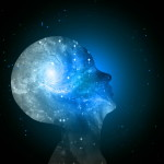 cosmic_mind,_Duncan_Campbell,_Paranormal_Research_Forum