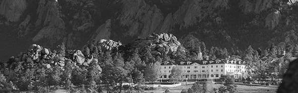 Stanley_Hotel,_Colorado_Hauntings