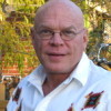 Chuck_Chroma,_Extraterrestrial_Experiencer,_UFO_PRF