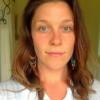 Hayley Porter,_Iridologist,_Naturopath,_Paranormal_Research_Forum