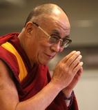 dalai_lama_Teachings