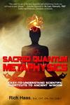 Sacred_Quantum_Metaphysics, Author-Rich_Haas,_Book_PRF_Paranormal_Research_Forum