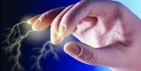 human_energy_hands