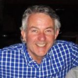 Karl Shackelford, PRF, Paranormal Research Forum
