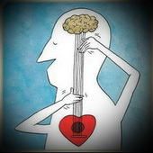 mind-heart music