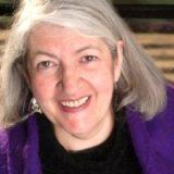 Gloria Coelho, Paranormal Research Forum, Denver
