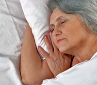 dreams, sleeping, Paranormal Research Forum