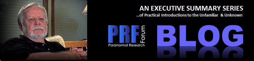 PRF Blog, Rick_Nelson