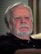 Rick Nelson's Blog