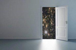 Door_to_the_Universe