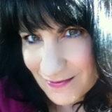 Debbie_Solaris,_PRF,_Extraterrestrial