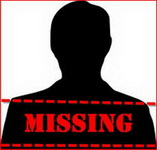 Missing_Persons,_PRF_Paranormal Research Forum