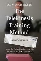 Defy_Your_Limits,_The_Telekinesis_Training_Method,_PRF,_Rick Nelson