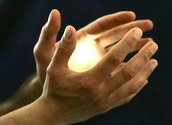Energy, hands, human, power, healing, strength,_PRF,_Rick Nelson