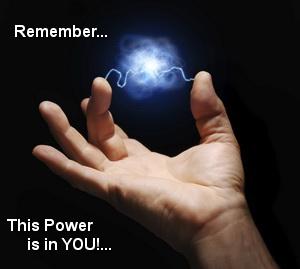 human spiritual energy,PRF,Paranormal_Research_Forum