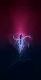 spirit,death, ascension NDE.PRF,Rink Nelson,Paranormal Research Forum